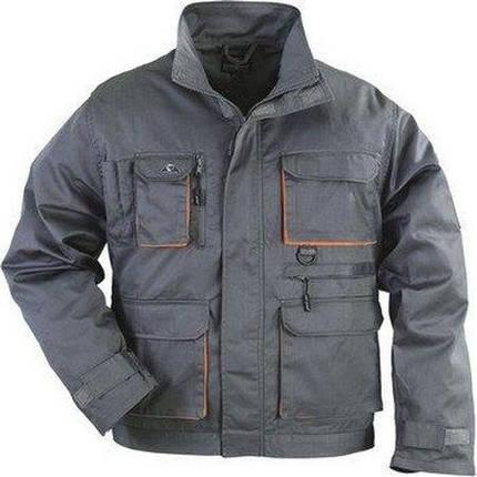 Куртка рабочая PADDOCK L, фото 2