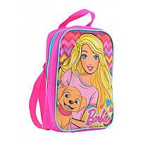 Рюкзак детский  YES  K-18 Barbie, 24.5*17*6