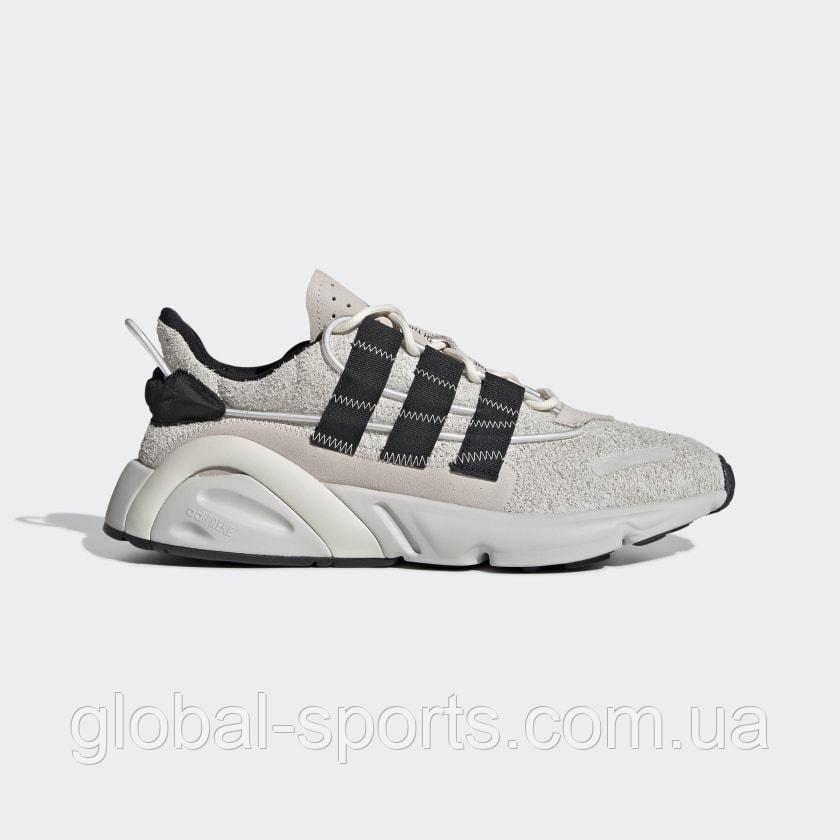 Чоловічі кросівки Adidas LXCON (Артикул:EF4027)