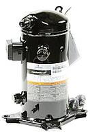 Спиральный компрессор Copeland ZF 48K4E TWD551