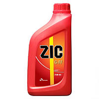 Масло трансмиссионное ZIC G-FF 75W-85 1л