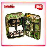 Подарочный набор для мужчины охотника или рыбака