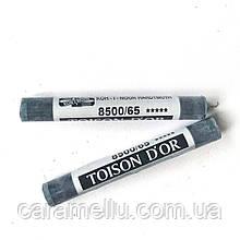 Пастель сухая. №65 Голубовато-серый темный. Koh-i-noor Toison D'Nor 8500.