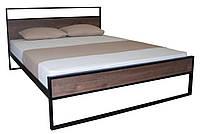 Кровать Астра Вуд