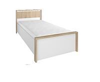 Кровать 900 Смарт