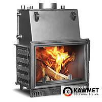Каминная топка KAWMET W1 CO (18.7 kW)