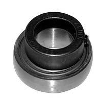 Підшипник кульковий (JD8665 JD8554/214366C91/204807C91/GA5622) (Timken) JD, Case