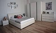 Тумба - спальня Амур