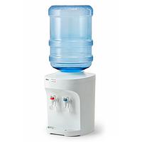 Кулер для воды HotFrost D120F White