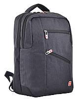Рюкзак-сумка YES  Biz, 40*28*13, фото 1