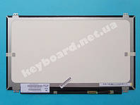 Матрица LCD для ноутбука Lg-Philips LP156WF4(SP)(K2)