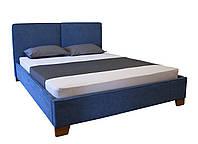 Кровать Бренда