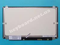 Матрица LCD для ноутбука Lg-Philips LP156WF6-SPC1