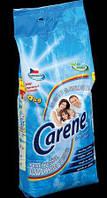 Стиральный порошок Carene универсальный 9 кг Non Bio, фото 1