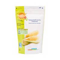 Каша безмолочна Remedia Кукурузний кісіль (Корнфлор), 5+, 200г