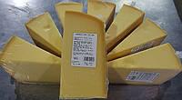 Сир твердий італійський тип Пармезан (12 міс)/Сыр твердый итальянский тип Пармезан/Formaggio duro italiano