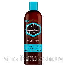 Кондиціонер для волосся Hask Argan Oil - Repairing Conditioner, 355 мл