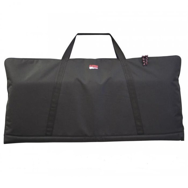 Чохол-сумка для синтезатора GATOR GKBE-88