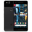 Google Pixel 2 XL 128GB Just Black, фото 2