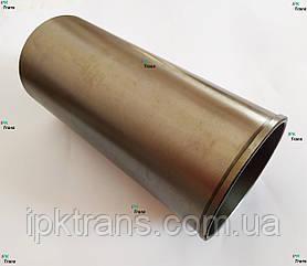 Гильза двигателя CUMINNS B3.3 № 6207-21-2110 / 6207212110
