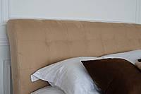 Кровать MW1800 (без подъемного механизма) - спальня Кофе Тайм