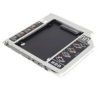 Адаптер для второго HDD диска для Macbook Macbook pro