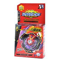 Игрушки волчок Beyblade B96