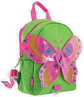 "Рюкзак детский  YES  K-19 ""Butterfly"""