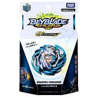 Волчок Beyblade Heaven Pegasus B148