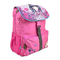 Рюкзак для девочки 10-13 лет Santoro Candy, 30х29х9