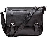 Мессенджер Tiding Bag 6046, фото 1