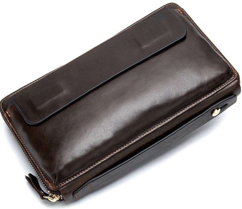Клатч Tiding Bag 8039C
