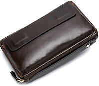 Клатч Tiding Bag 8039C, фото 1