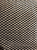 Автомобильная ткань на чехлы