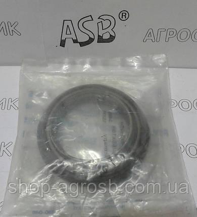 Сальник MB 052-0114 15-22702 ступица Mersedes-Benz (49x62x10), фото 2