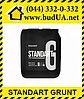 Kolorit STANDART G укрепляющий грунт, 5 л