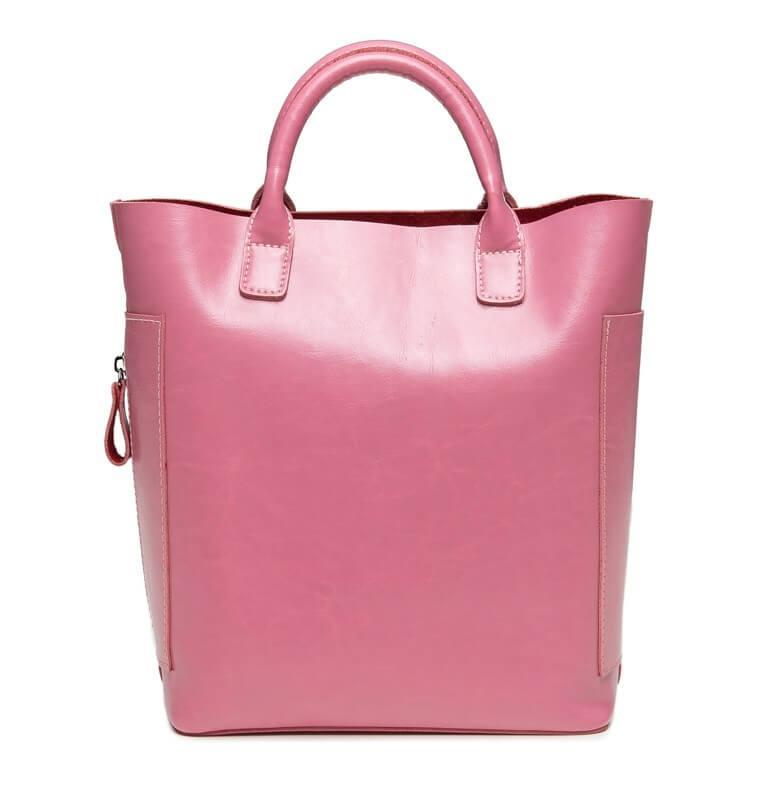 Женская сумка Grays GR-8848P