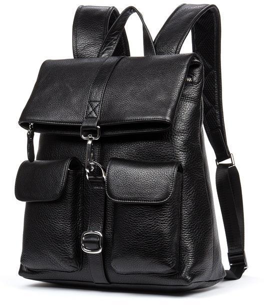 Рюкзак Tiding Bag B3-062A