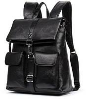 Рюкзак Tiding Bag B3-062A, фото 1