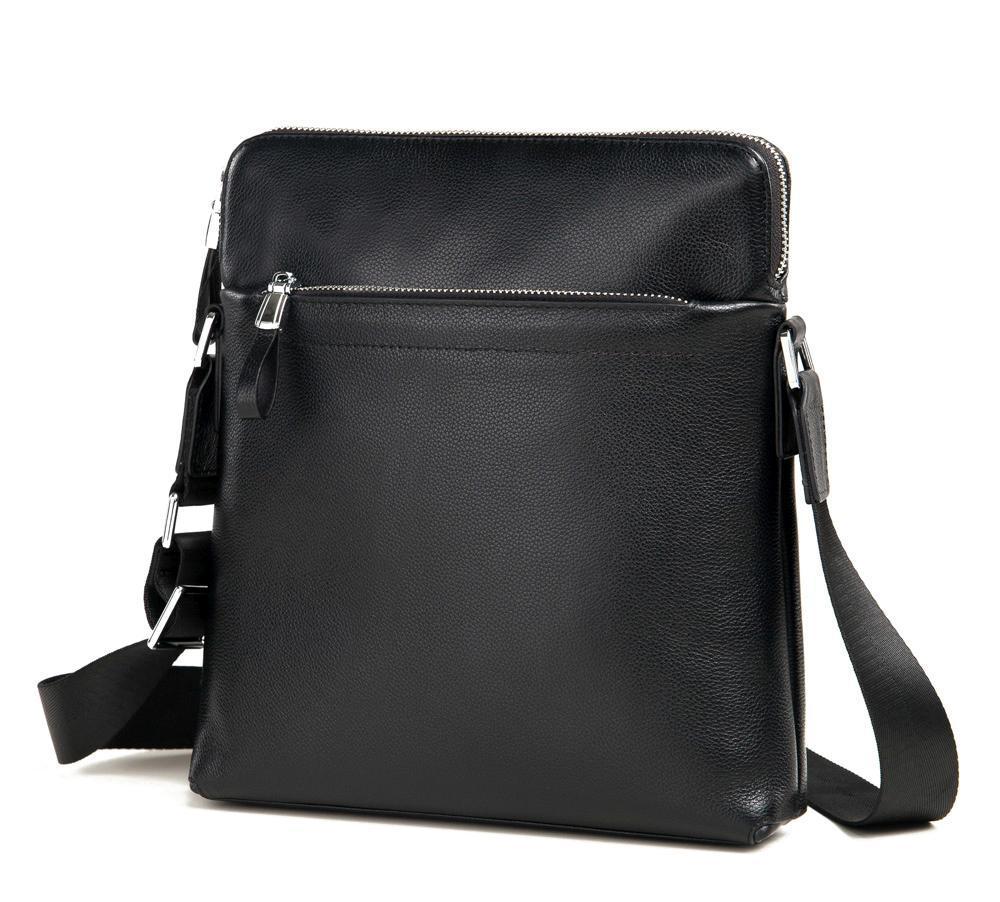 Мессенджер Tiding Bag M1808-1A