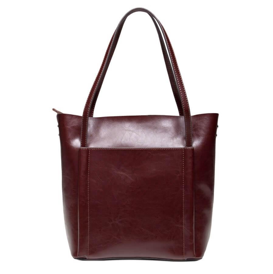 Жіноча сумка Grays GR-2013B