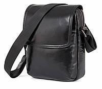 Мужская сумка через плечо TIDING BAG 8027A, фото 1