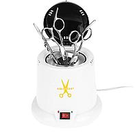 Стерилизатор кварцевый для инструмента (Маникюр, Педикюр)