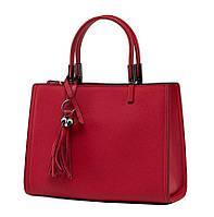 Женская сумка KARFEI KJ1222899R, фото 1