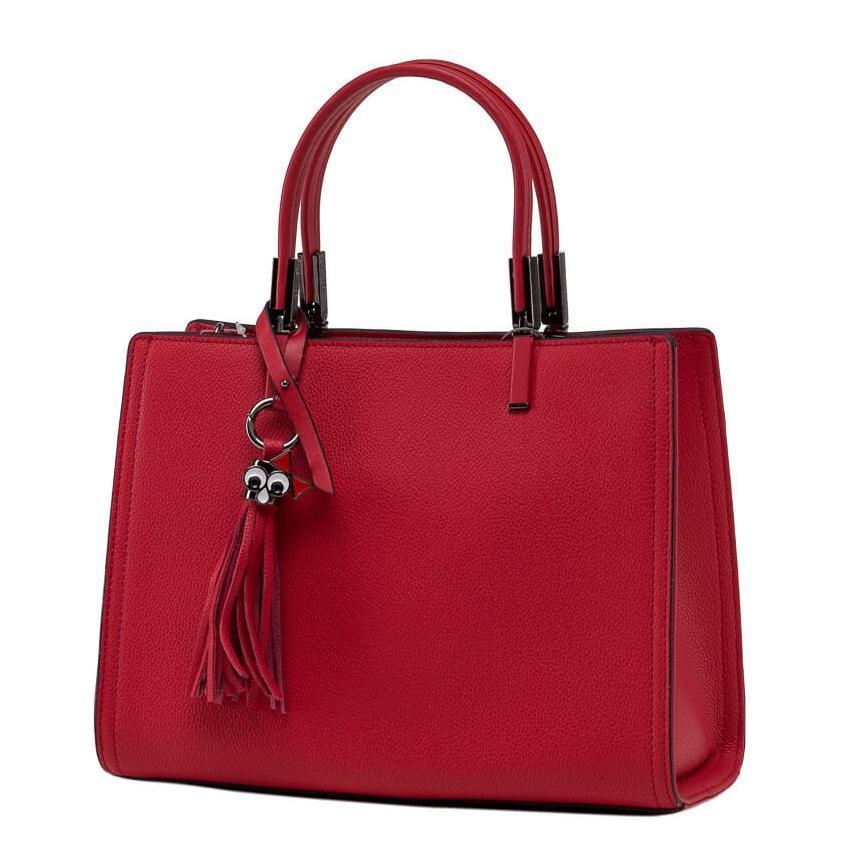 Женская сумка KARFEI KJ1222899R