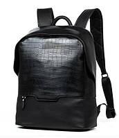 Рюкзак Tiding Bag B3-019A, фото 1
