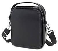 Мессенджер Tiding Bag M711-3A, фото 1