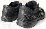 Легкие кроссовки в стиле Adidas Porsche!  кожа сетка мужская Обувь кеды, фото 2