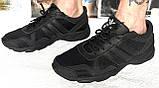 Легкие кроссовки в стиле Adidas Porsche!  кожа сетка мужская Обувь кеды, фото 7