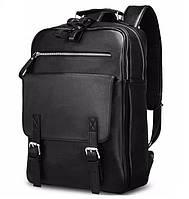 Рюкзак Tiding Bag B3-1691A, фото 1
